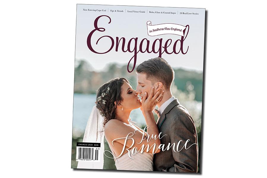 Eng20 Digital Edition