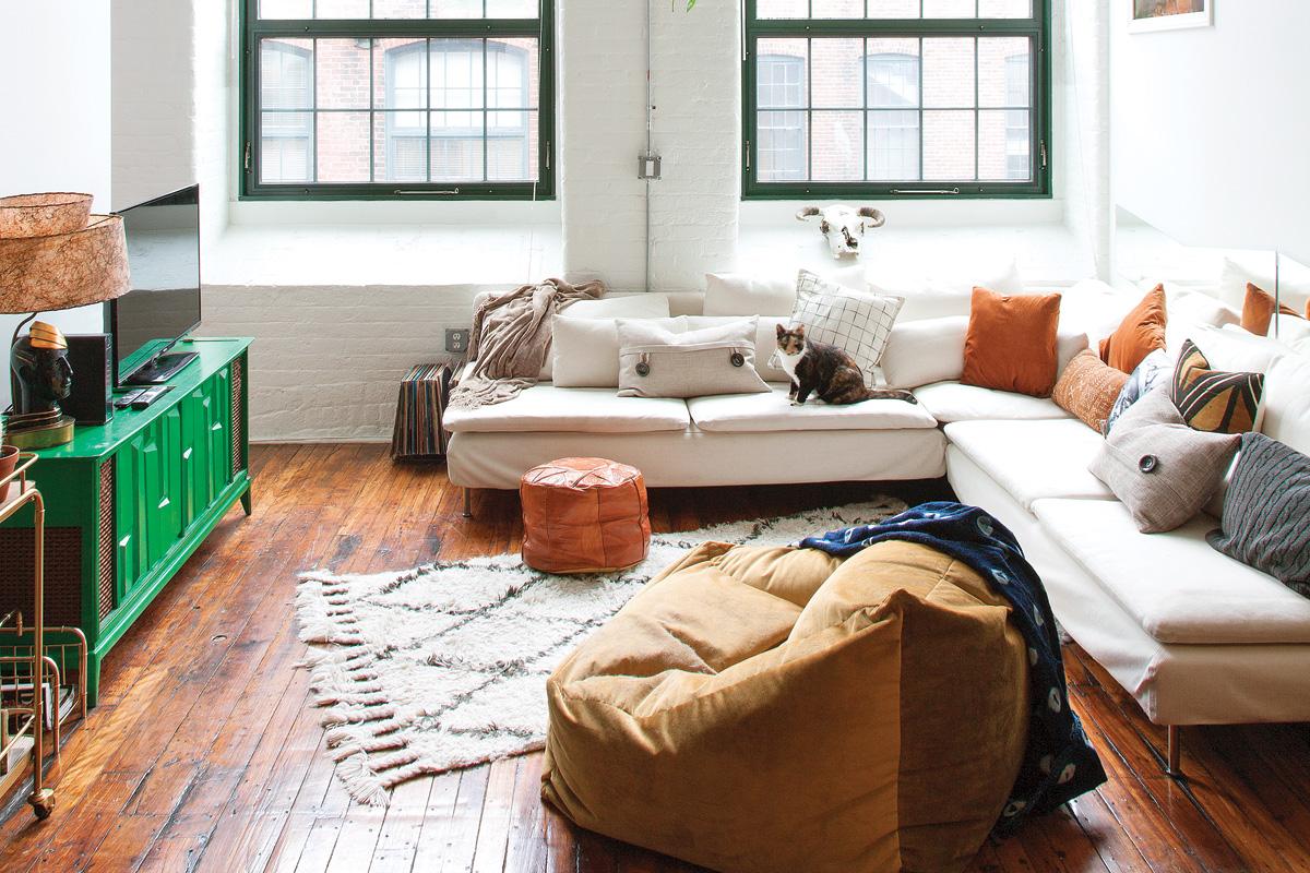 trendy-lofts