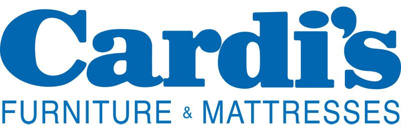 Cardis Logo