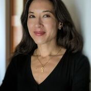 Tina Cane 2. 2017