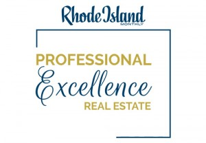 Professional Excellence Logo