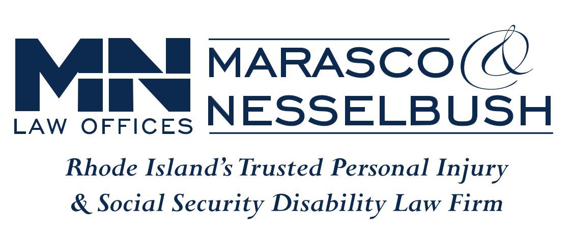 Marasco Logo