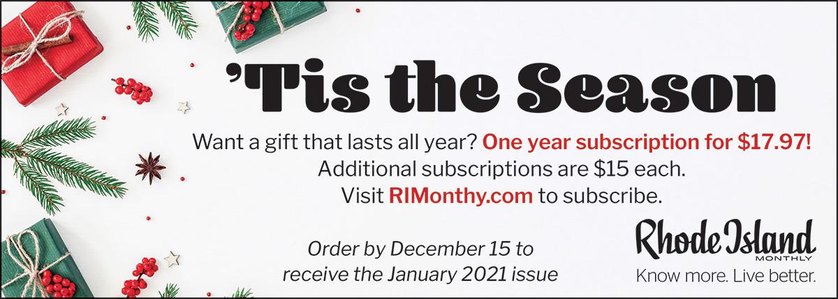 Rim Holiday Sub 11.20