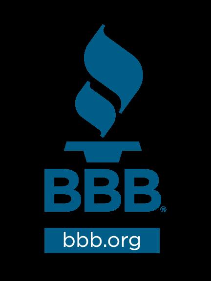 Bbb Web 7469