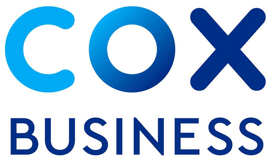 Cox Business 2021