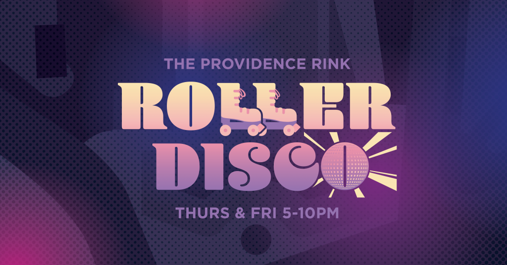 Rollerdiscobranding Final Purplev2 Full