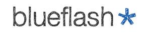 Blueflash Logo 2