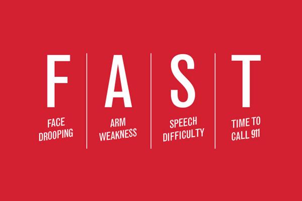 Fast Image 1