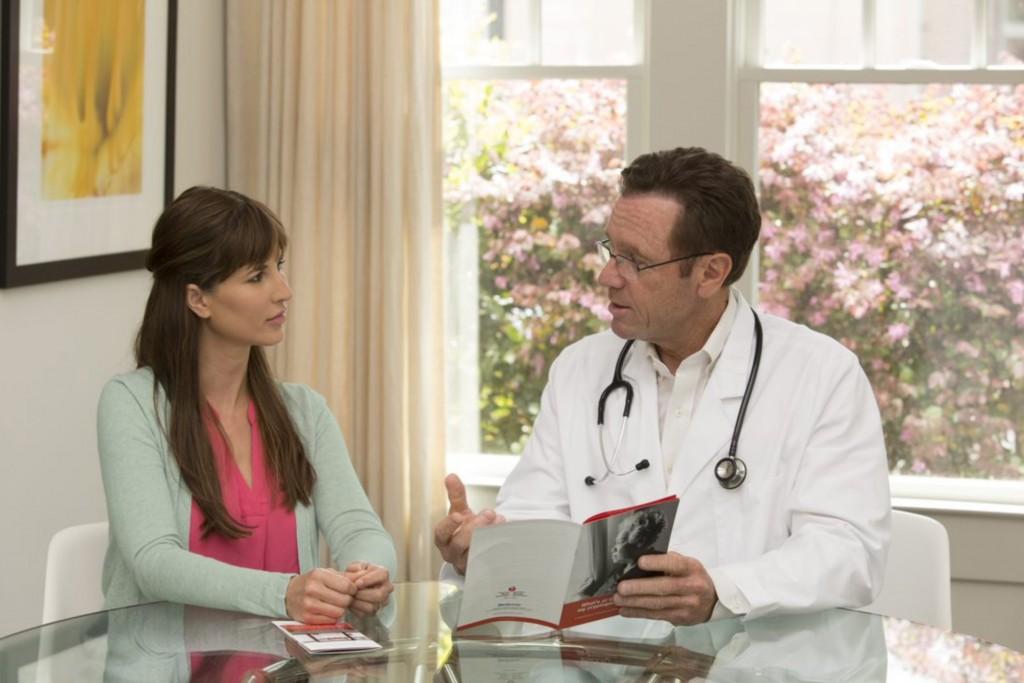 Visiting Doctor Wsd