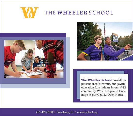 Wheeler Lightbox Ad 550x480 1021